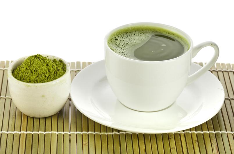 matcha_tea_chemotherapy_blog