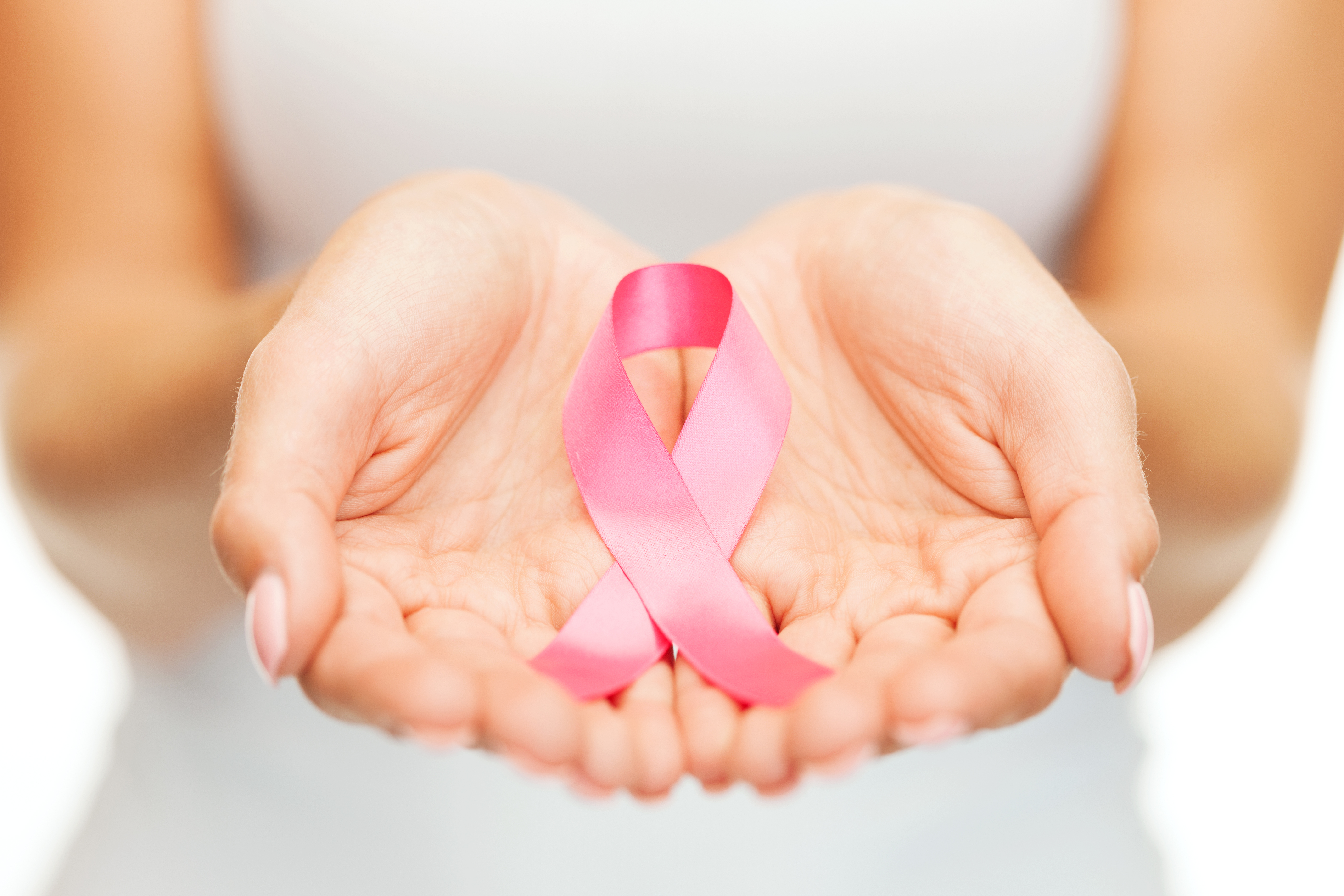 Double Mastectomy Doesnt Improve Breast Cancer Survival Rate, According To New Research foto