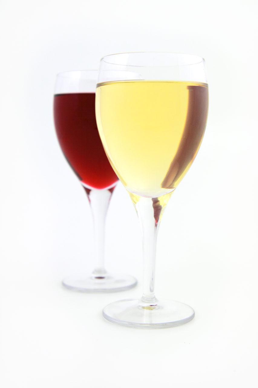 wine-pic