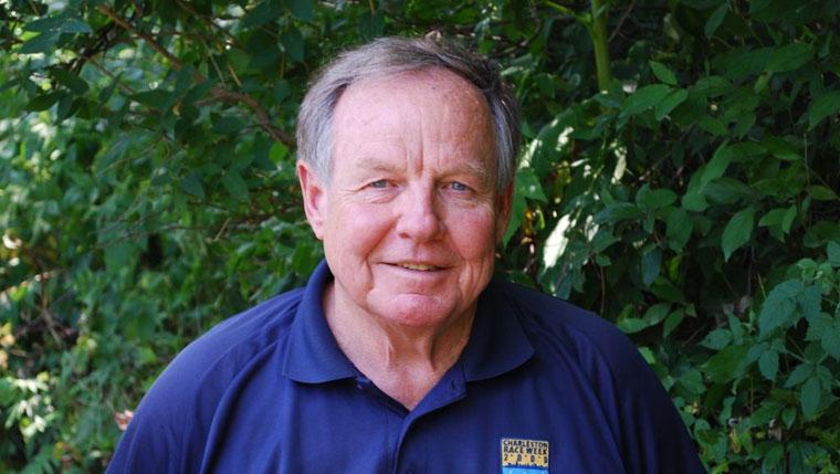 John Strauss