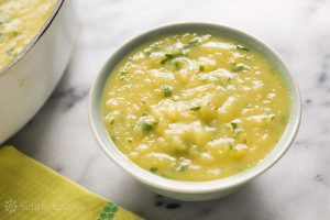 potato-leek-soup-horiz-a-1200