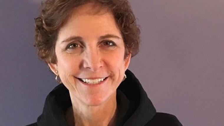 Susan Schadick