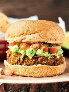 Black-Bean-Burger-Recipe-Show-Me-the-Yummy-3